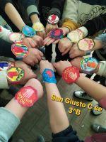 SGiusto3B