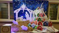 Natale_2019_-_Montaggio_9