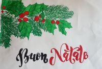 Natale_2019_-_finali_12